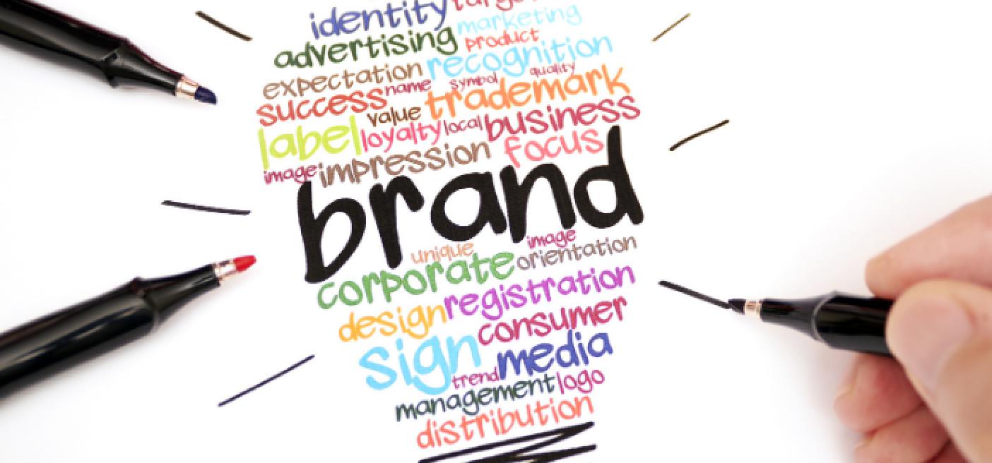 Branding-Agenturen Berlin
