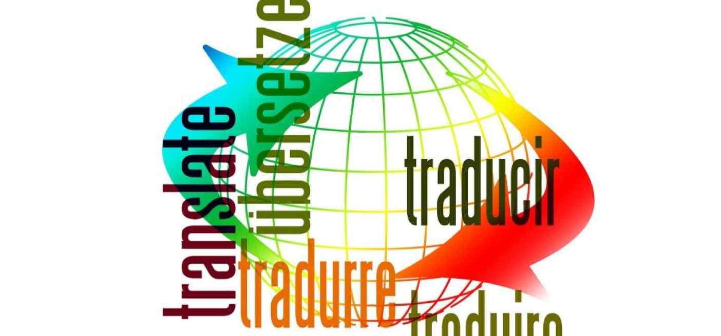 Übersetzungsbüros Deutschland