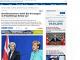 Deutsche Wirtschaftsnachrichten
